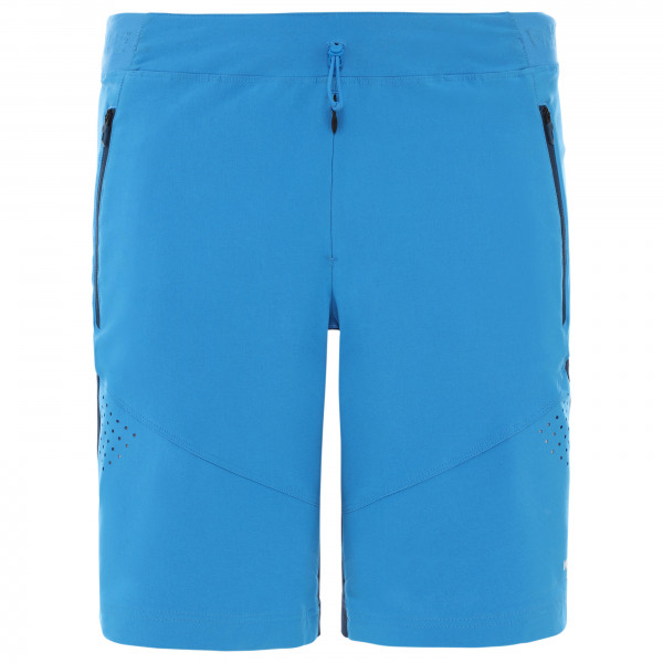 The North Face - Impendor Alpine Shorts - Shorts