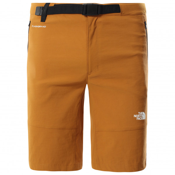 The North Face - Lightning Shorts - Shorts