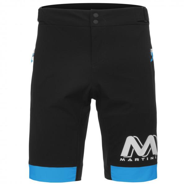 Martini - No Mercy - Shorts