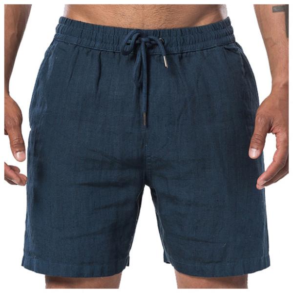Rip Curl - Islander Walkshort - Short