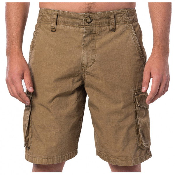 Rip Curl - Trail Walkshort - Shorts