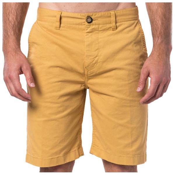 Rip Curl - Twisted Walkshort - Shorts