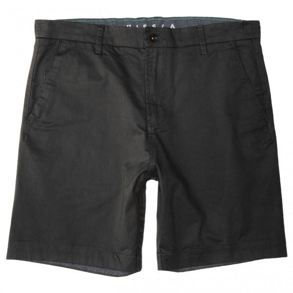 Vissla - No See Ums 19' Walkshort - Shorts