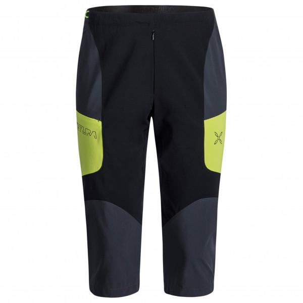 Montura - Block Light Pirata - Shorts