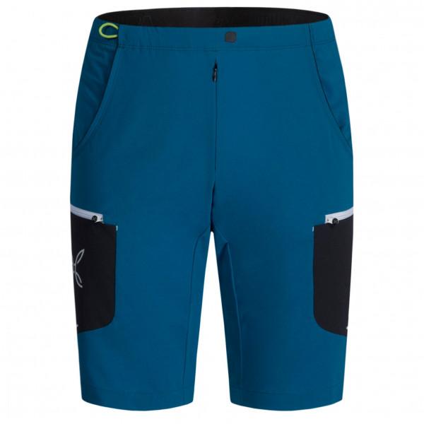 Montura - Brick Bermuda - Shorts