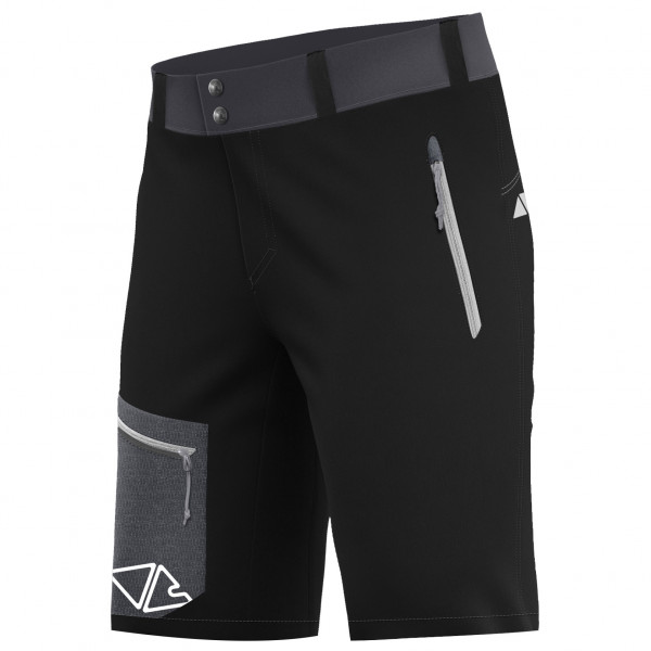 Crazy Idea - Short Resolution - Shorts