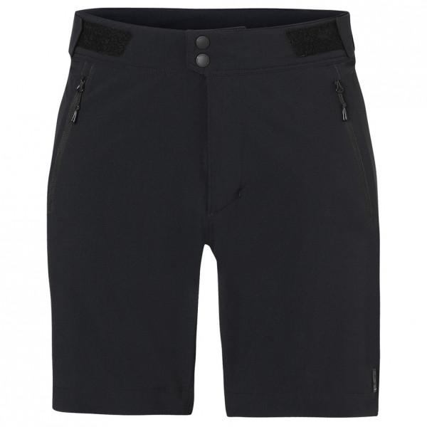 Bogner Fire+Ice - Trevor - Shorts