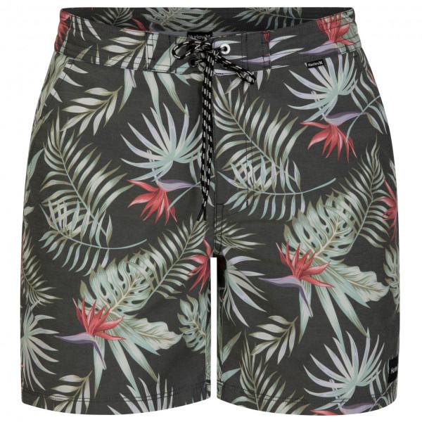 Hurley - Beachside Islander 18 - Pantaloncini