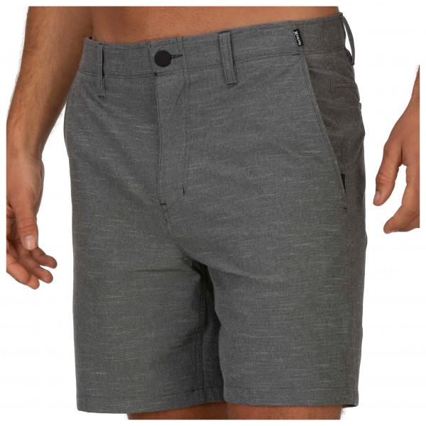 Hurley - Phantom Flex Response 18 - Shorts