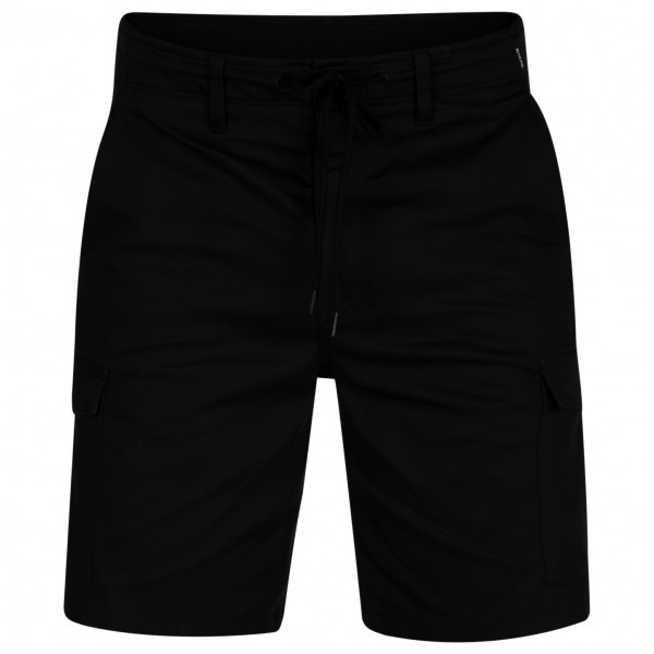 Stretch Oao Cargo 20 - Shorts