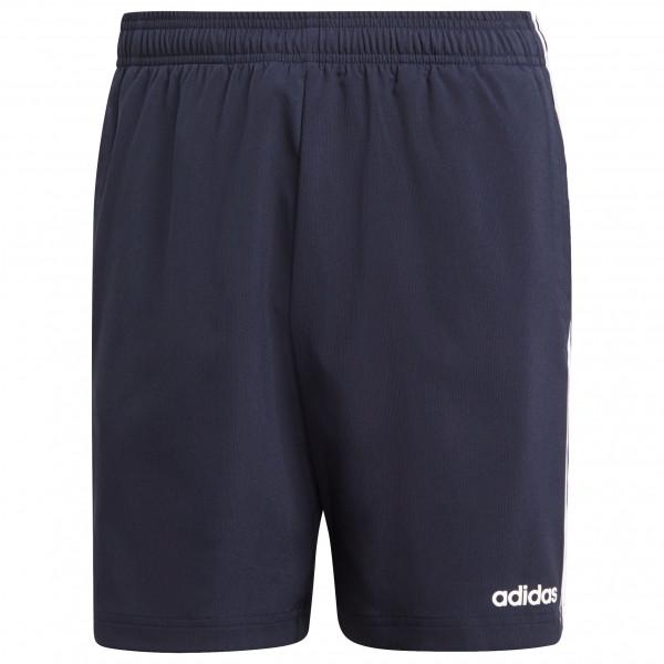 Essentials 3-Stripes Chelsea - Running shorts