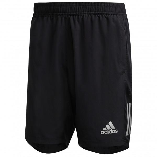Own The Run Shorts - Running shorts