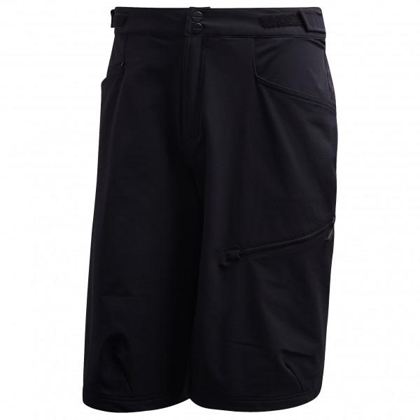 adidas - Trailcross BRMD - Shorts