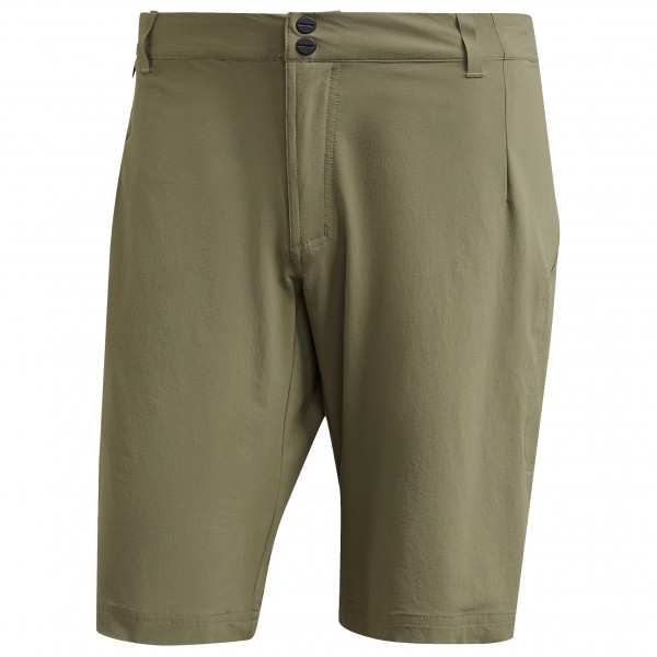 adidas - Trailcross Shorts - Shorts