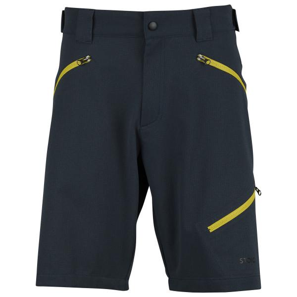 NordmarkSt.Short - Shorts