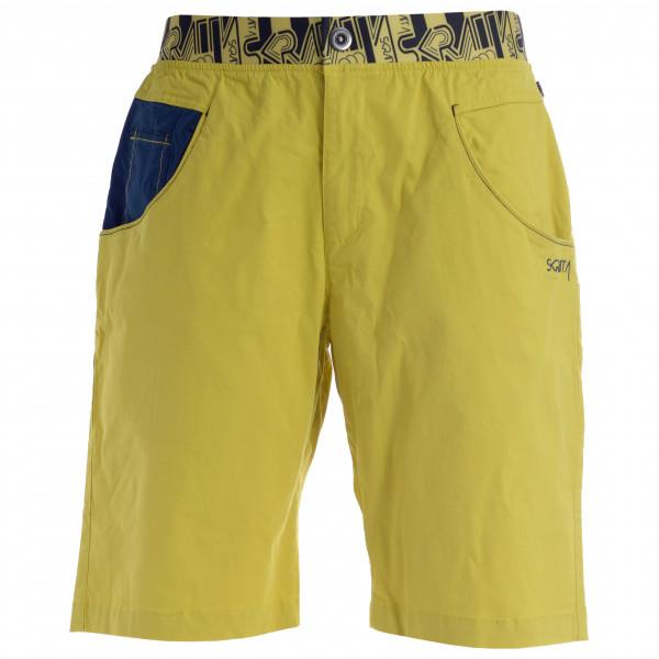 Shorts Kjell - Shorts