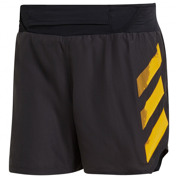 adidas - Terrex Agravic Race Split Short - Shorts