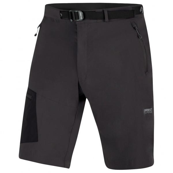 Directalpine - Cruise Short 2.0 - Shorts