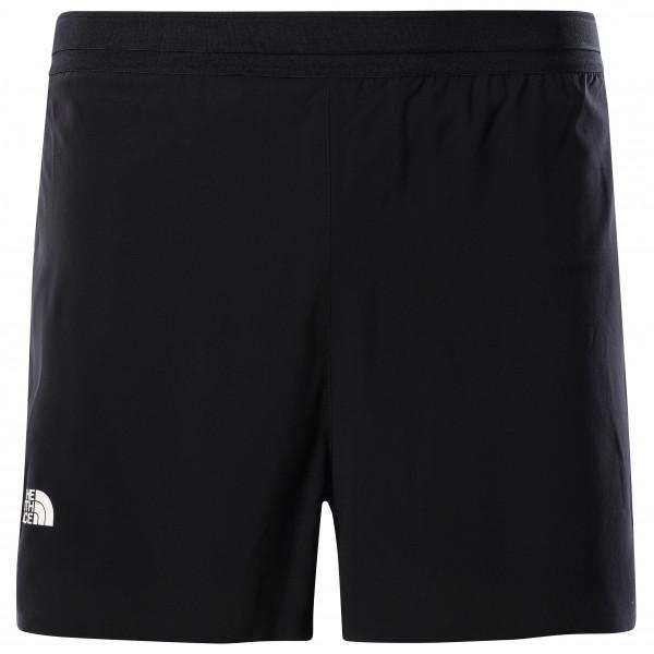 Flight Stridelight 2 in 1 Short - Running shorts