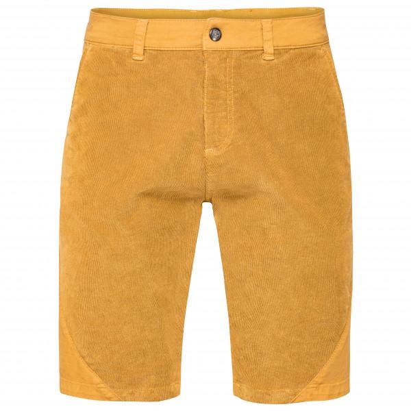 Chillaz - Elba Shorty - Shorts
