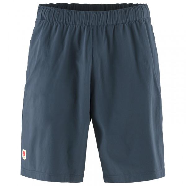 High Coast Relaxed Shorts