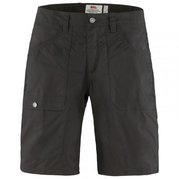 Fjällräven - Vardag Lite Shorts