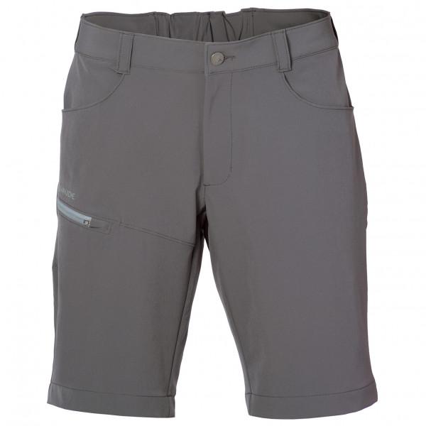 Vaude - Saria Bermuda - Shorts