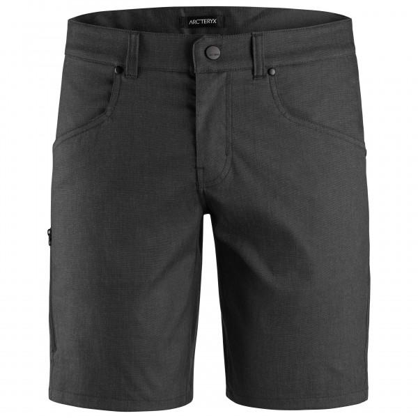 Arc'teryx - Phelix Short 9.5'' - Shorts