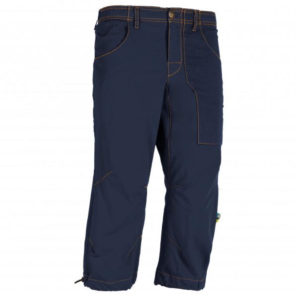 N Fuoco 3/4 - Shorts