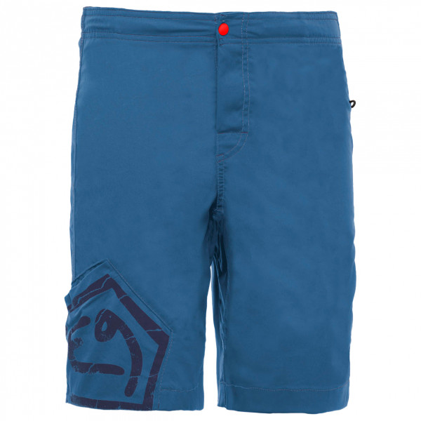 E9 - Wet 2.1 - Shorts