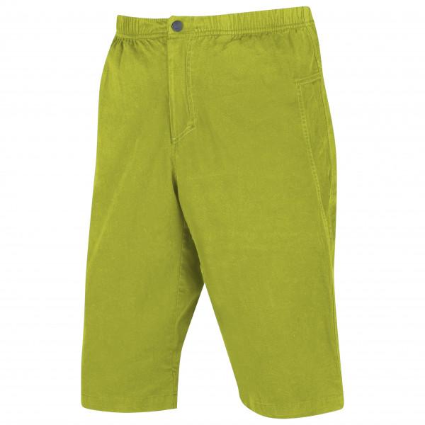 Edelrid - Monkee Shorts Signature - Shorts