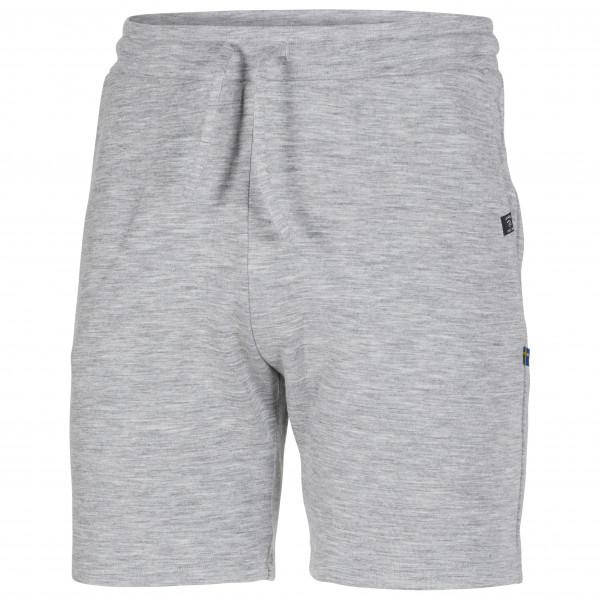 Colin Shorts - Shorts