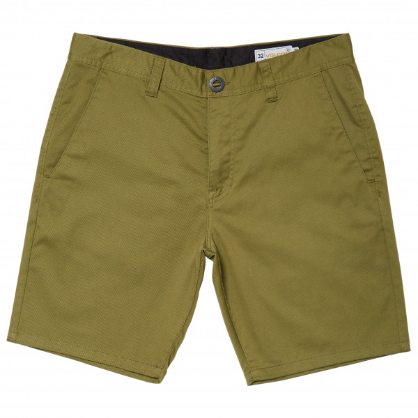 Volcom - Frickin Modern Stretch 19 - Shorts