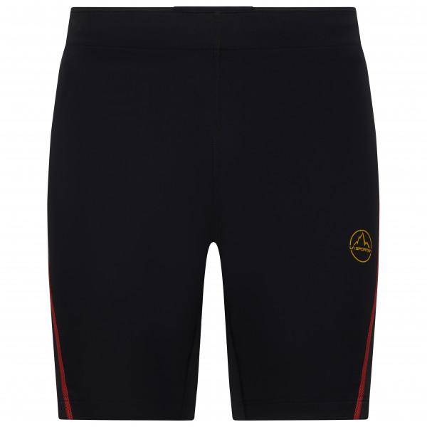 Triumph Tight Short - Running shorts