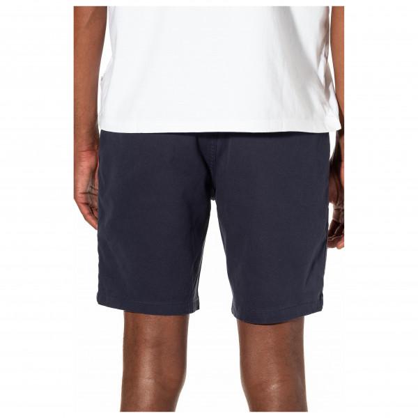 Patio Short - Shorts