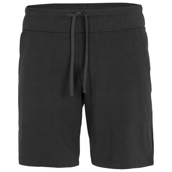 Utility Explore Shorts - Shorts