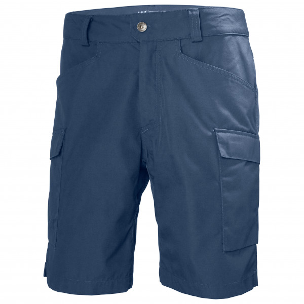 Vandre Cargo  Shorts - Shorts