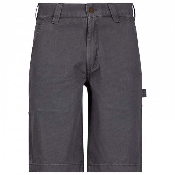Carhartt - Rigby Dungaree Short - Pantalones cortos