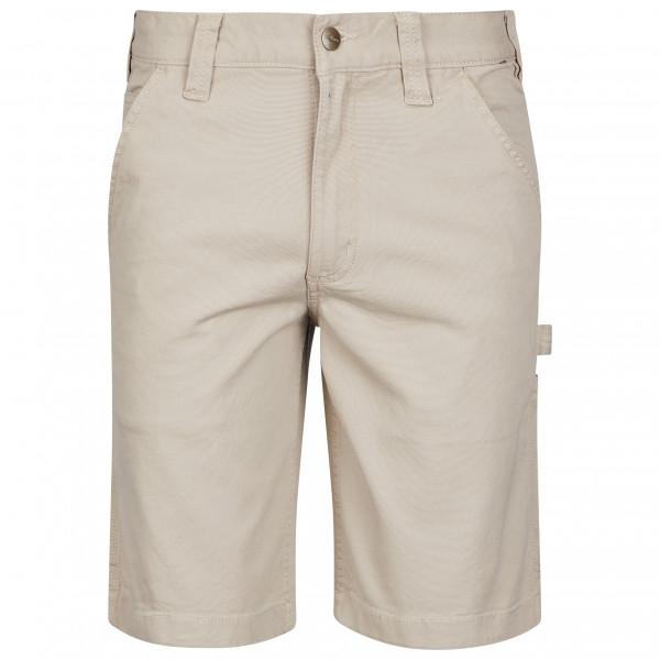 Carhartt - Rigby Dungaree Short - Pantaloncini