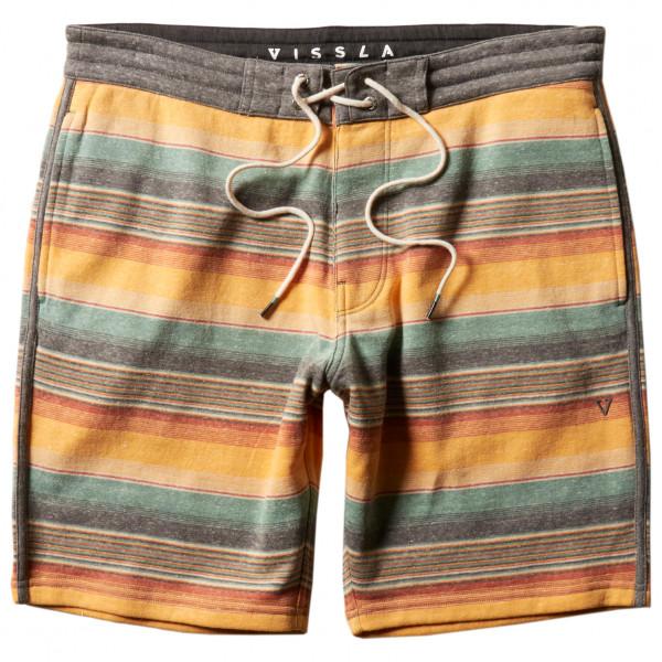 Joy Ride 18.5'' Sofa Surfer - Shorts