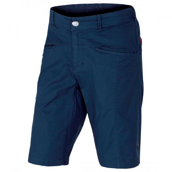 Crux - Shorts