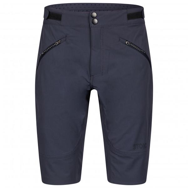 S ¤lkaSt. Pro Short - Shorts