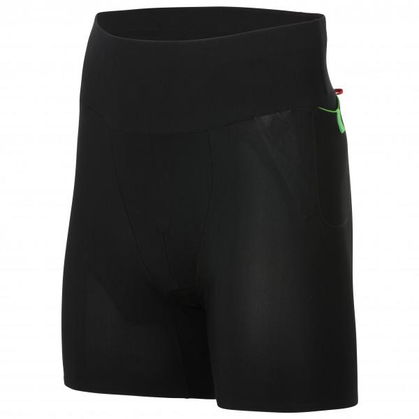 Lavaredo Easy Boxer - Running shorts