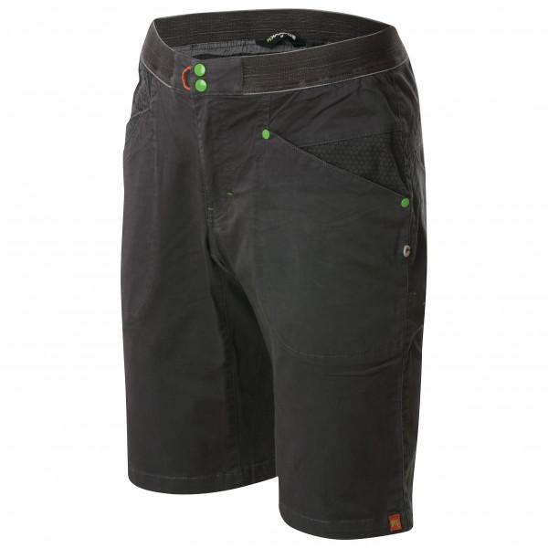 Noghera Bermuda - Shorts