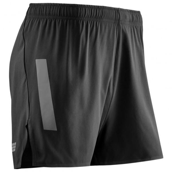 Race Loose Fit Shorts - Running shorts