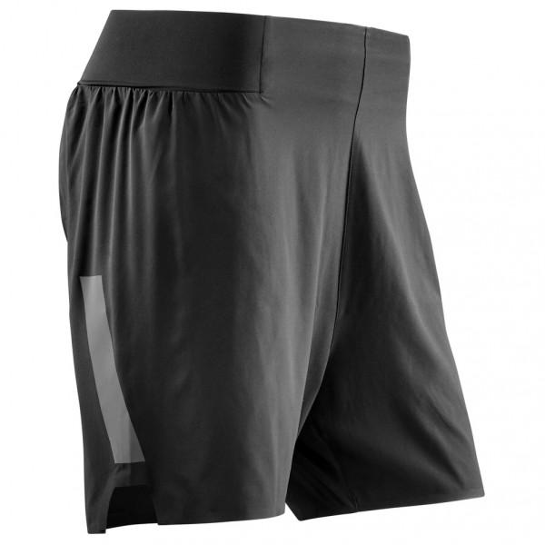 Run Loose Fit Shorts - Running shorts