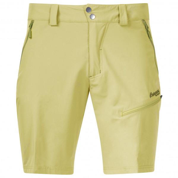 Tyin Shorts - Shorts