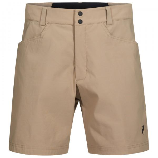 Peak Performance - Iconiq Shorts - Short