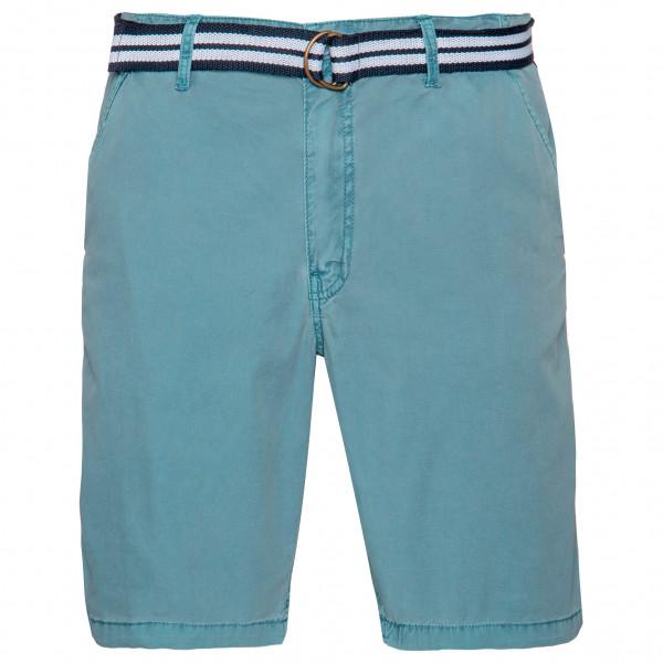 Fan - Shorts