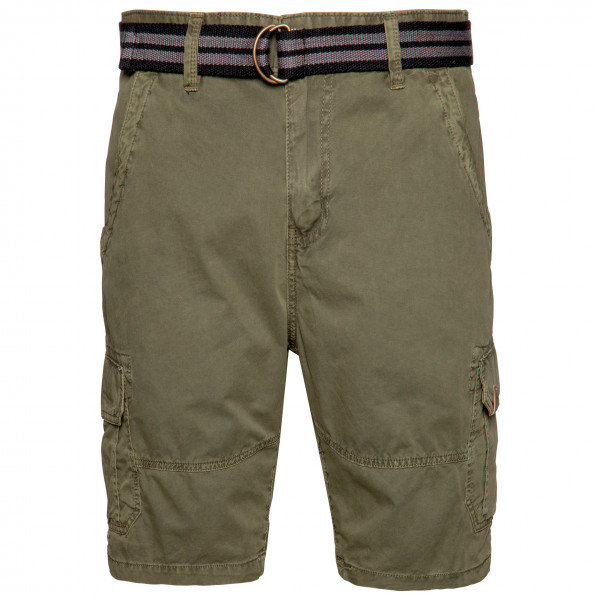 Protest - Packwood - Shorts